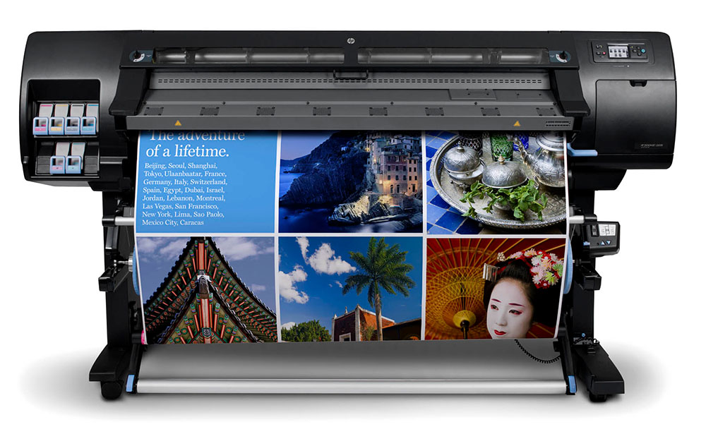 header-hp-designjet-l26500-videos_popup
