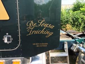 DeSusaTrucking7