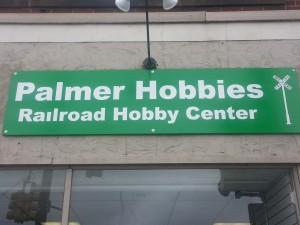 PalmerHobbies2