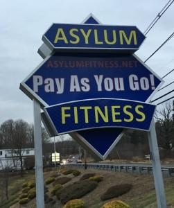 asylumsign1web