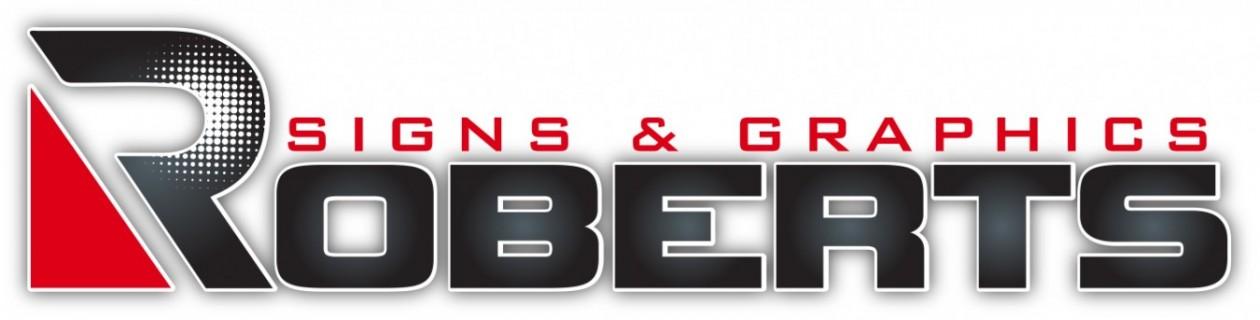 Roberts Signs & Graphics