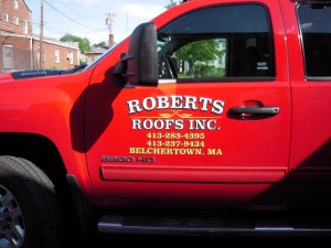 RobertsRoofs4